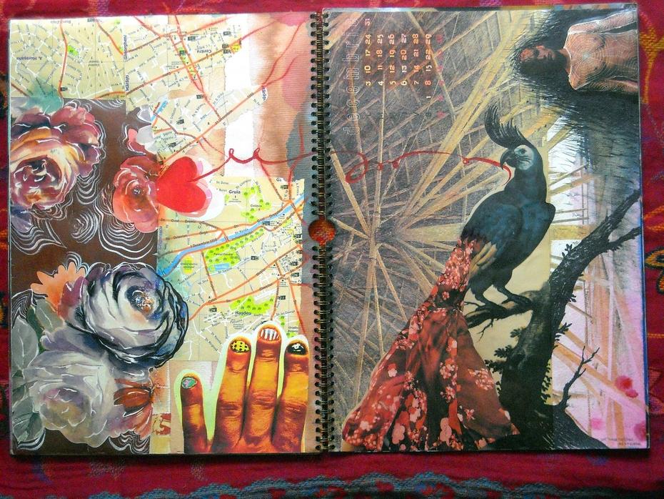diary/2011