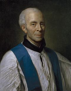 Father Francesco Pepe