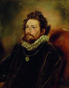 Hofrat Dr. Karl Zehden