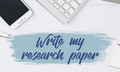 How to write Blog - thewritingplanet