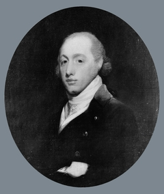John R. Murray