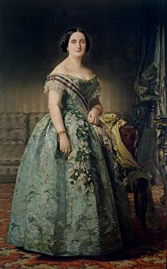 Josefa Coello de Portugal