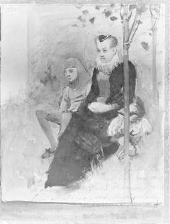 Kaarina Maununtytär