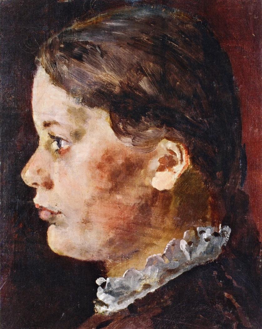 Laura Munch