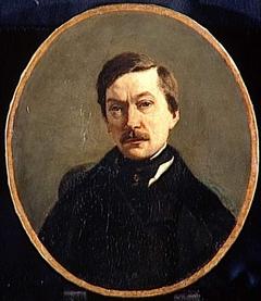 M. Edouard Delalain