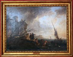 Marina di Anzio