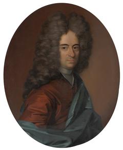 Mathias Lambertus Singendonck (1678-1742), burgemeester van Nijmegen