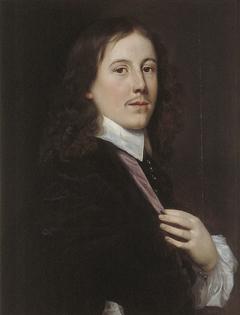 Matthijs Pompe (1621-1679)