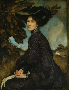 Miss Thea Proctor