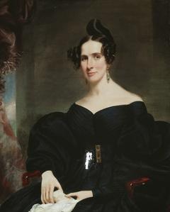 Mrs. James Mackie