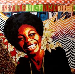 Nina Simone III