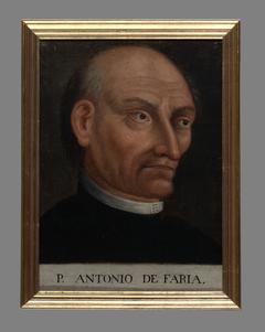 Padre António de Faria