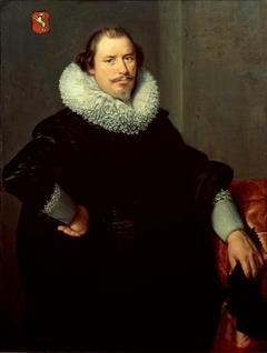 Philips Ram (1585-1632)