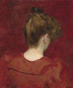 Study of Lilia