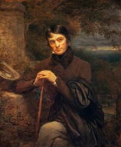 Thomas Carlyle, 1795 - 1881. Historian and essayist