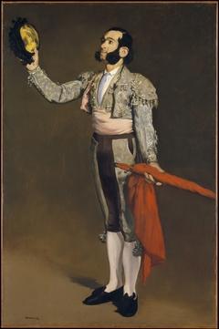 A Matador