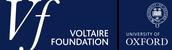 Voltaire Foundation