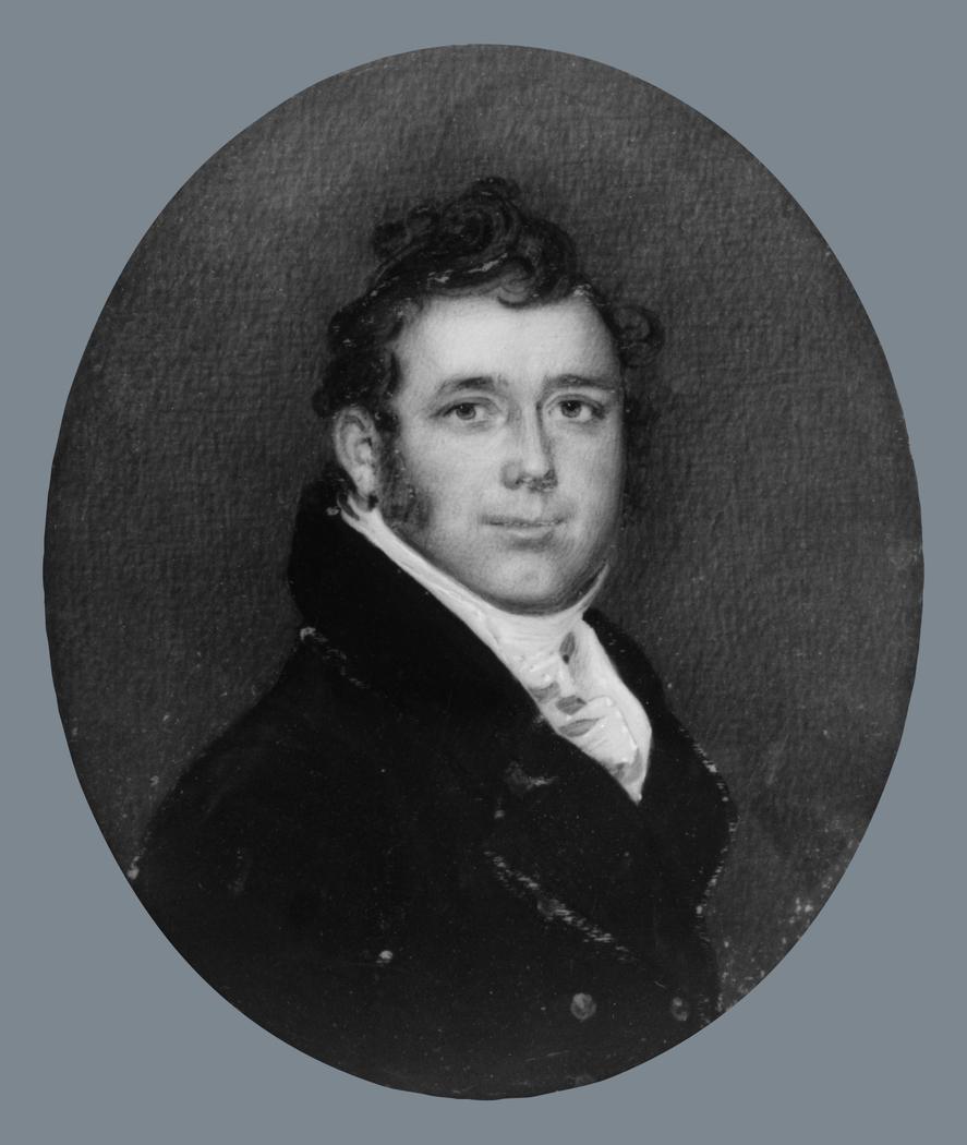 William Edward Wilmerding