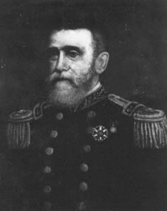 Almirante Joaquim Leal Ferreira