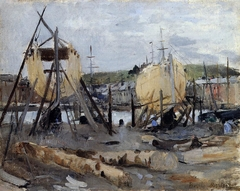boats-under-construction