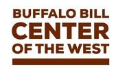 Buffalo Bill Centre of the West