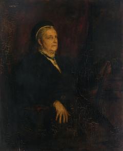 Clementine Prinzessin von Sachsen-Coburg-Gotha