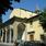 Convent of San Domenico