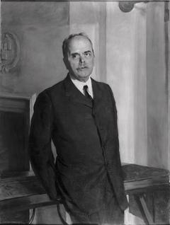 Edward Hickling Bradford (1848-1926)