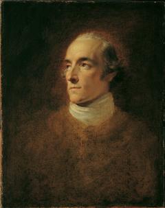 Franz Joseph Graf Saurau