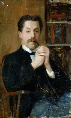 George H. Williams