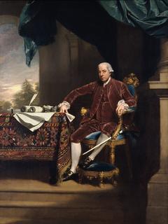 Henry Laurens