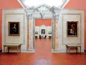 Le musée Comtadin-Duplessis