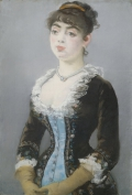 Madame Michel-Lévy