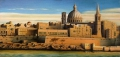 Malta's Heritage