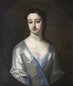 Mary Hunt (b.c. 1690)
