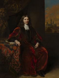 Matthias Romswinckel (1618-1699)