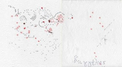 napkin embroidery Collection   Saatchi Art