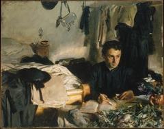 Padre Sebastiano