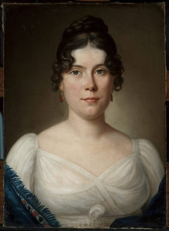 Portrait of Adelajda Lesznowska 1.v.Le Brun