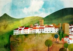 Priego de Córdoba (series)
