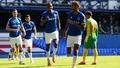 Soi kèo phạt góc West Brom vs Everton, 01h00 ngày 05/3