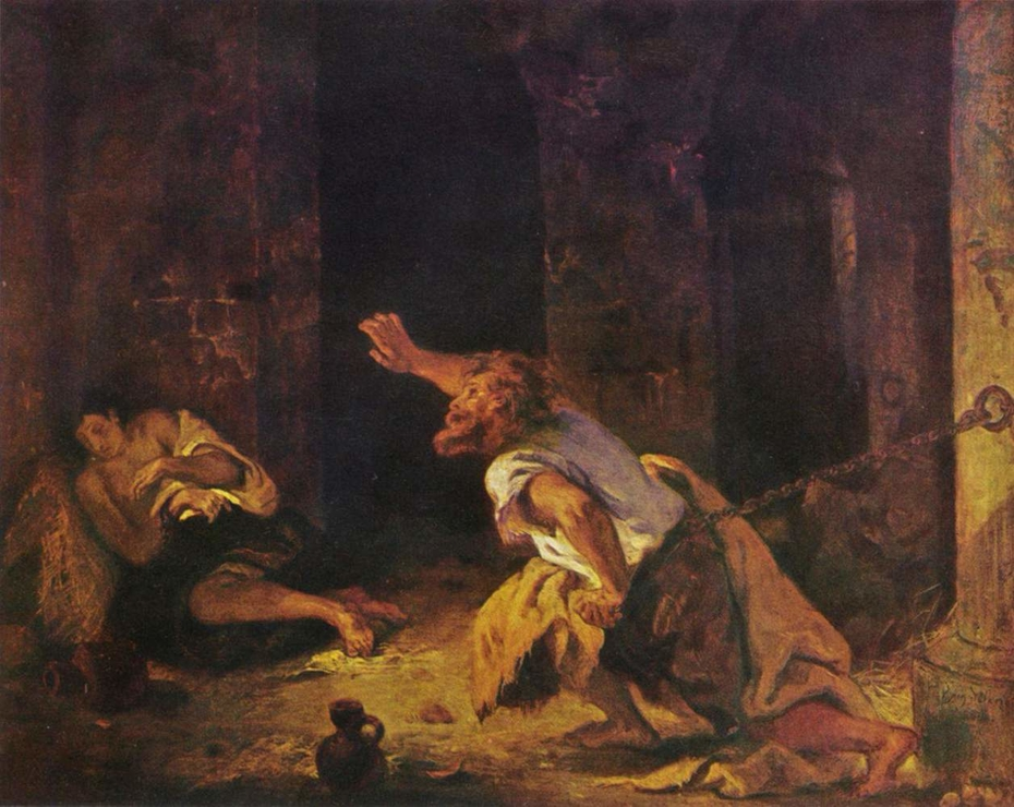 https://az333960.vo.msecnd.net/images-4/the-prisoner-of-chillon-eugene-delacroix-1834-5eb821d8.jpg