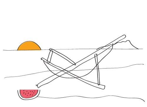 Καρπούζι / Watermelon