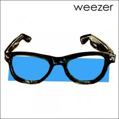 Weezer- Weezer (Blue Album)