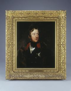 William Cavendish, 6th Duke of Devonshire (1790-1858)
