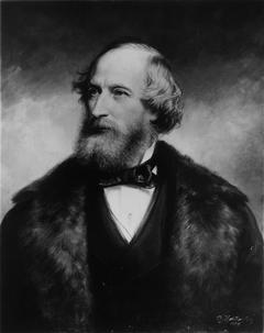 Cyrus W. Field