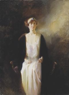 Elizabeth, Queen of the Belgians