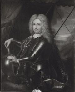 François Nicolaas Fagel (1655-1718)