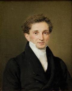 Johannes Søbøtker Hohlenberg, Leder af den danske handelsstation i Serampore nær Calcutta