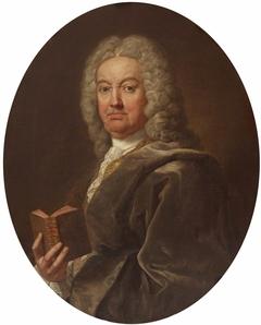 John Hervey, 1st Earl of Bristol (1665-1751)